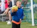 JK Tulevik U21 - FC Flora U19 (22.07.17)-0452