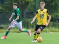JK Tulevik U21 - FC Flora U19 (22.07.17)-0460