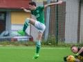 JK Tulevik U21 - FC Flora U19 (22.07.17)-0467