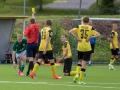 JK Tulevik U21 - FC Flora U19 (22.07.17)-0469