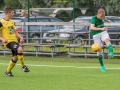 JK Tulevik U21 - FC Flora U19 (22.07.17)-0474
