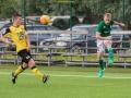 JK Tulevik U21 - FC Flora U19 (22.07.17)-0475