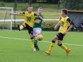JK Tulevik U21 - FC Flora U19 (22.07.17)-0477