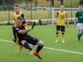 JK Tulevik U21 - FC Flora U19 (22.07.17)-0481