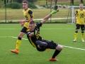 JK Tulevik U21 - FC Flora U19 (22.07.17)-0482