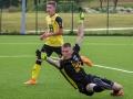 JK Tulevik U21 - FC Flora U19 (22.07.17)-0483