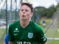 JK Tulevik U21 - FC Flora U19 (22.07.17)-0493