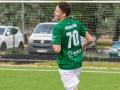 JK Tulevik U21 - FC Flora U19 (22.07.17)-0494