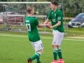 JK Tulevik U21 - FC Flora U19 (22.07.17)-0499