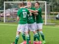 JK Tulevik U21 - FC Flora U19 (22.07.17)-0506