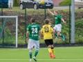 JK Tulevik U21 - FC Flora U19 (22.07.17)-0512