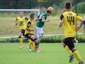 JK Tulevik U21 - FC Flora U19 (22.07.17)-0517