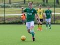 JK Tulevik U21 - FC Flora U19 (22.07.17)-0525