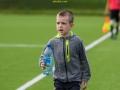 JK Tulevik U21 - FC Flora U19 (22.07.17)-0528