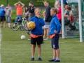 JK Tulevik U21 - FC Flora U19 (22.07.17)-0529