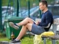 JK Tulevik U21 - FC Flora U19 (22.07.17)-0530