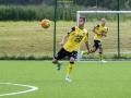 JK Tulevik U21 - FC Flora U19 (22.07.17)-0533