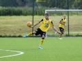 JK Tulevik U21 - FC Flora U19 (22.07.17)-0534