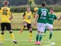 JK Tulevik U21 - FC Flora U19 (22.07.17)-0538