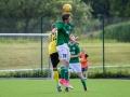 JK Tulevik U21 - FC Flora U19 (22.07.17)-0539