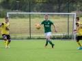 JK Tulevik U21 - FC Flora U19 (22.07.17)-0541