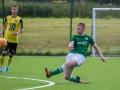 JK Tulevik U21 - FC Flora U19 (22.07.17)-0543