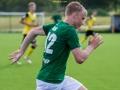 JK Tulevik U21 - FC Flora U19 (22.07.17)-0549
