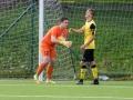 JK Tulevik U21 - FC Flora U19 (22.07.17)-0558