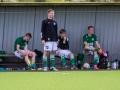 JK Tulevik U21 - FC Flora U19 (22.07.17)-0559