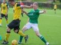 JK Tulevik U21 - FC Flora U19 (22.07.17)-0565