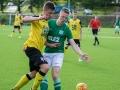 JK Tulevik U21 - FC Flora U19 (22.07.17)-0569