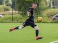 JK Tulevik U21 - FC Flora U19 (22.07.17)-0575