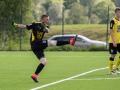 JK Tulevik U21 - FC Flora U19 (22.07.17)-0577
