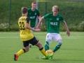 JK Tulevik U21 - FC Flora U19 (22.07.17)-0580