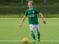 JK Tulevik U21 - FC Flora U19 (22.07.17)-0584