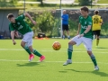JK Tulevik U21 - FC Flora U19 (22.07.17)-0592