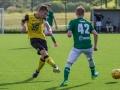JK Tulevik U21 - FC Flora U19 (22.07.17)-0597