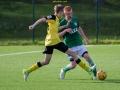 JK Tulevik U21 - FC Flora U19 (22.07.17)-0600