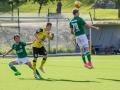JK Tulevik U21 - FC Flora U19 (22.07.17)-0602