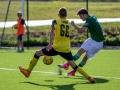 JK Tulevik U21 - FC Flora U19 (22.07.17)-0606