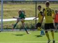 JK Tulevik U21 - FC Flora U19 (22.07.17)-0607