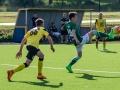 JK Tulevik U21 - FC Flora U19 (22.07.17)-0609