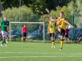 JK Tulevik U21 - FC Flora U19 (22.07.17)-0614
