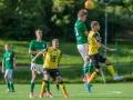 JK Tulevik U21 - FC Flora U19 (22.07.17)-0617