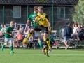 JK Tulevik U21 - FC Flora U19 (22.07.17)-0630