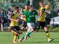 JK Tulevik U21 - FC Flora U19 (22.07.17)-0632