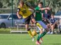 JK Tulevik U21 - FC Flora U19 (22.07.17)-0634