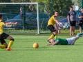JK Tulevik U21 - FC Flora U19 (22.07.17)-0647