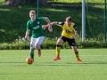 JK Tulevik U21 - FC Flora U19 (22.07.17)-0653