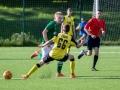 JK Tulevik U21 - FC Flora U19 (22.07.17)-0656